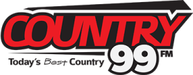 country-99-7