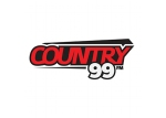 Country99