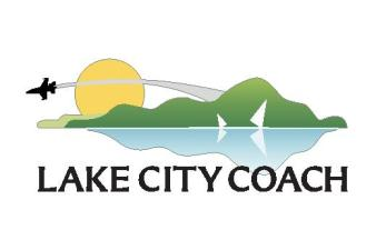 LakeCityCoach-Logo-page-001