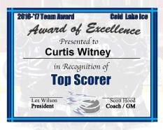 top-scorer-curtis-witney