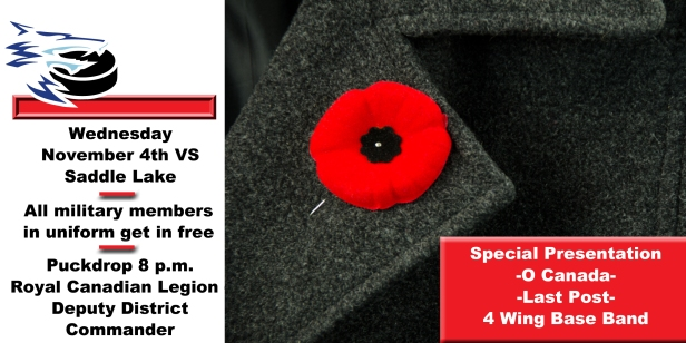 Remembrance day_edited-1