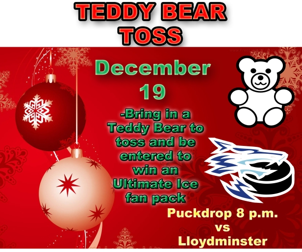 teddy bear toss_edited-1