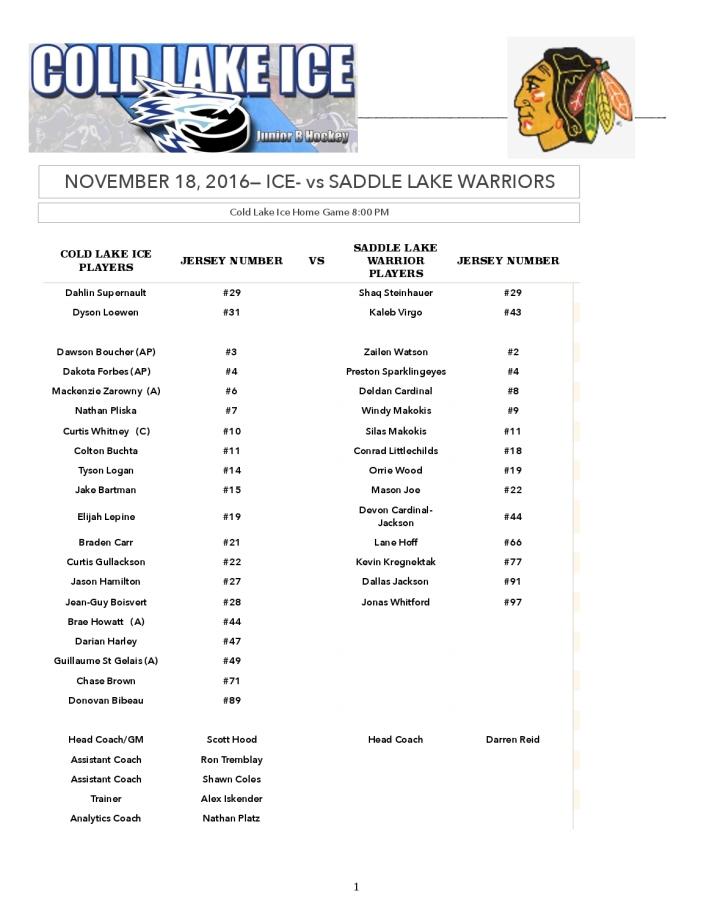 november-18-2016-game-roster