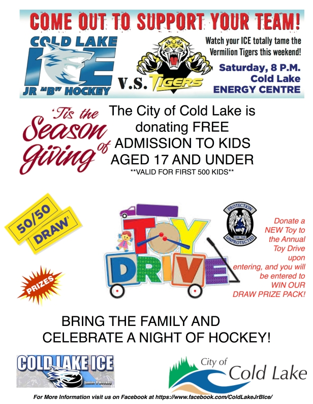 city-of-cold-lake-free-admission-night-december-3