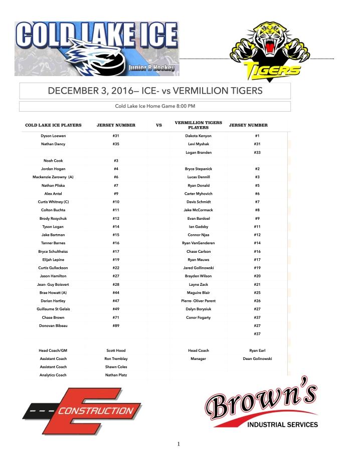 december-3-2016-game-roster-for-print