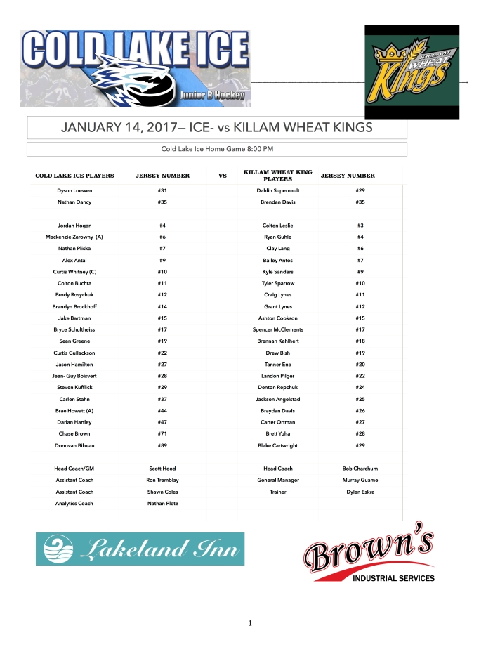january-14-2017-home-game-roster-killam-game