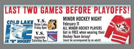 february-10-11-game