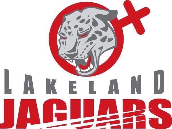 lakeland-jaguars