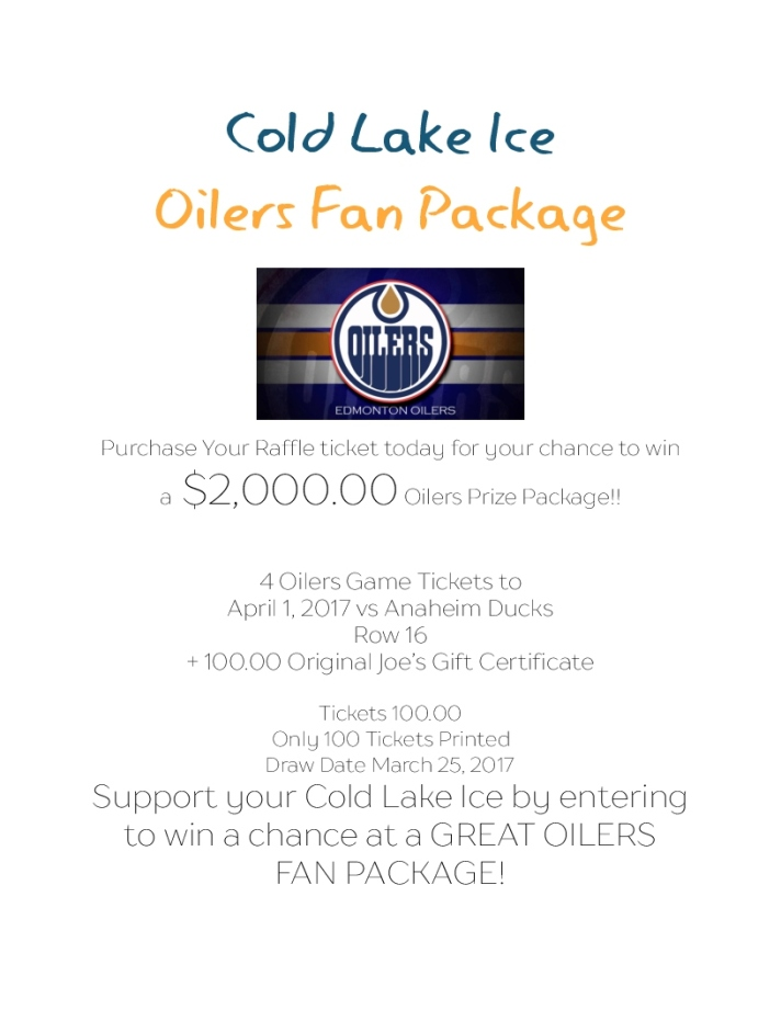 oilers-fan-package