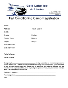 Registration Form-1