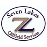 Seven Lakes Oilfield