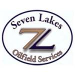 Seven Lakes Oilfield