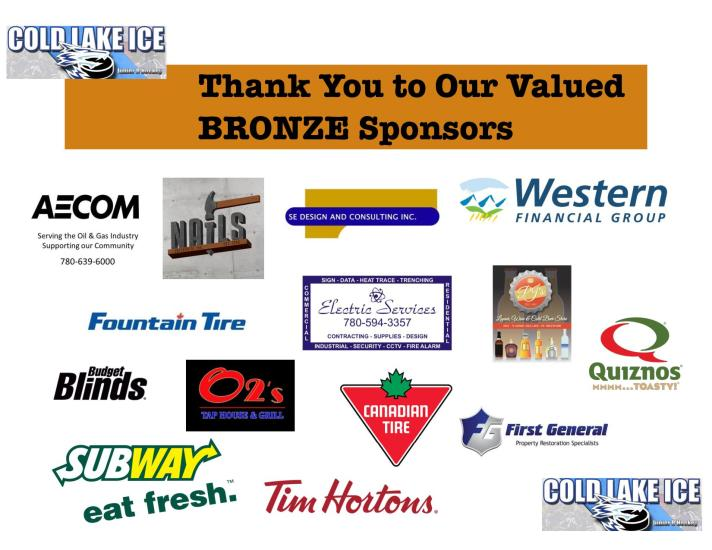 Bronze Sponsors-page-001
